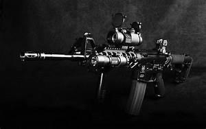 Sniper Rifle Wallpaper Sniper guns wallpaper sniper Find ...