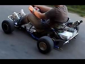 Go Kart Motor Kaufen : 5300w rc brushless motor on a go kart 42km h youtube ~ Jslefanu.com Haus und Dekorationen