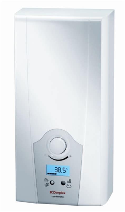 Durchlauferhitzer Vor Und Nachteile by Vor Und Nachteile Durchlauferhitzer Klimaanlage Und Heizung