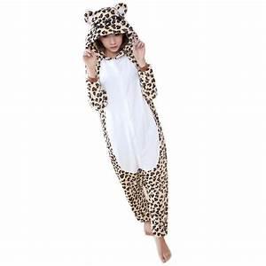 Combinaison Pyjama Homme Polaire : pyjama polaire femme homme capuche molleton hiver forme ~ Mglfilm.com Idées de Décoration