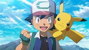 new pokemon the movie i choose you trailer mercial