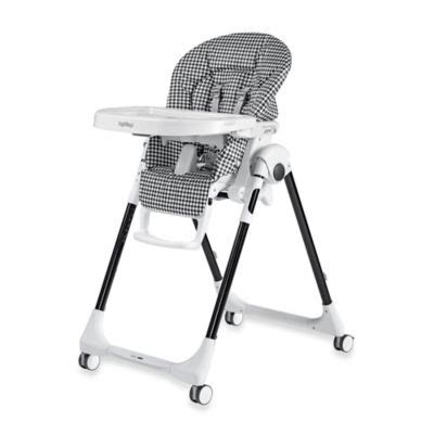 Peg Perego Prima Pappa Best High Chair by Buy Peg Perego Prima Pappa Best High Chair From Bed
