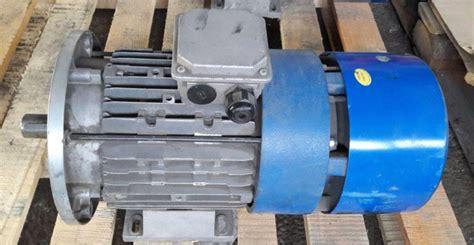 motor electric trifazic 5 5 kw 6 6 kw 1440 rpm 1730 rpm