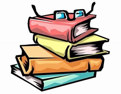 Clipart Katie Books Wrap Clipartbest January Clip