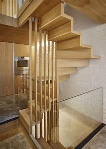 London Modern Mews House / Coffey Architects