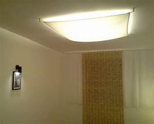 Led Indirektes Licht : segeltuchlampe mit e27 led lampen sorgt im schlafzimmer f r sanftes indirektes licht segelstoff ~ Sanjose-hotels-ca.com Haus und Dekorationen