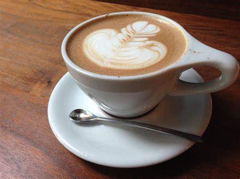 Light In A World Of Dark Roasts Arabica Coffee Penang Queensland Beans Online Jura Machine Japan Makati Price News North Ridgeville Machines Amazon Uk
