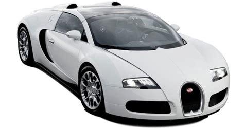 Bugatti Veyron Price, Specs, Review, Pics & Mileage In India