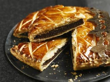 ecole de cuisine de pizza au chocolat galette des rois au chocolat noir nutrigood ateliers