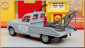 Peugeot Aix Les Bains : peugeot 403 pick up d panneuse du 13 07 07 n 61 nos ch res camionnettes d 39 antan altaya ~ Gottalentnigeria.com Avis de Voitures
