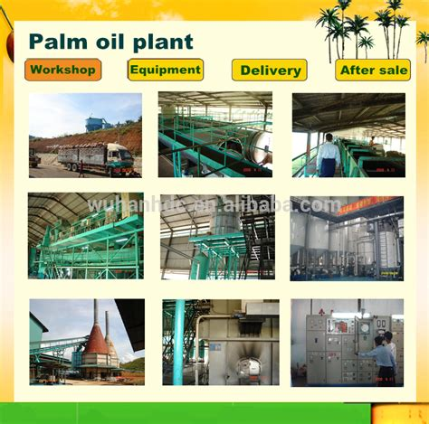 africa fully automatic small palm mill palm expeller palm press machine buy palm