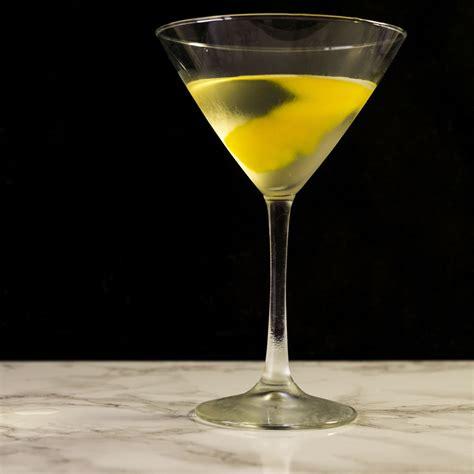lemongrass martini lemongrass martini cocktail crafty
