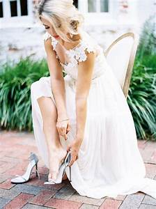 wedding dresses for rent orlando fl discount wedding dresses With wedding dress rental orlando