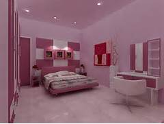 301 Moved Permanently Desain Kamar Tidur Anak Perempuan Mungil Dan Cantik 20 Stylish Teenage Girls Bedroom Ideas Decoration For House Gambar Kartun Anak Main Bola Auto Design Tech
