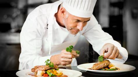 recherche chef de cuisine bts hôtellerie restauration devenir chef de cuisine