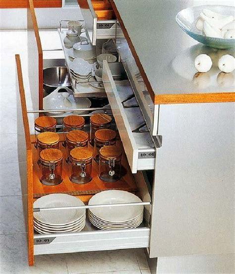 kitchen drawer organizer ideas 15 kitchen drawer organizers for a clean and clutter