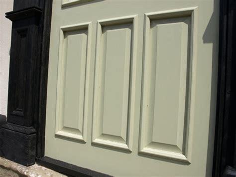 gallery doors darcy joinery