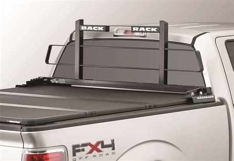 back on the racks backrack 15024 backrack headache rack frame new ebay