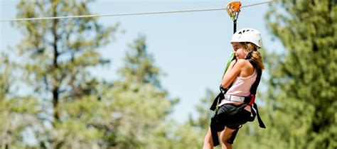 25 Things to Do in Big Bear Lake with Kids - Mommy Nearest