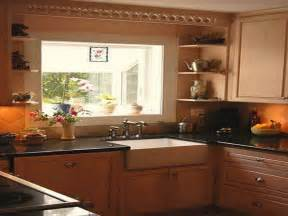 best small kitchen ideas kitchen the best options of cabinet designs for small kitchens kitchen remodeling ideas small