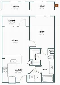 10 X 13 Bedroom Layout Inspirational House Design Plans 10 U00d713 With 3 Bedrooms Full Plans