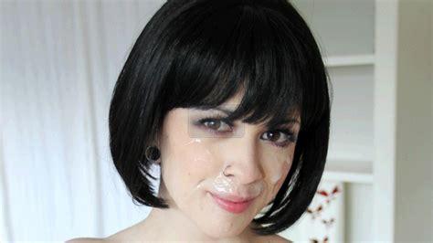 Nice Butt Nude Asian Chicks Sex Ebony Uk Amateur Lesbian High Heels Milf Both Of These Latin
