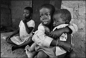 African People With Aids | www.pixshark.com - Images ...