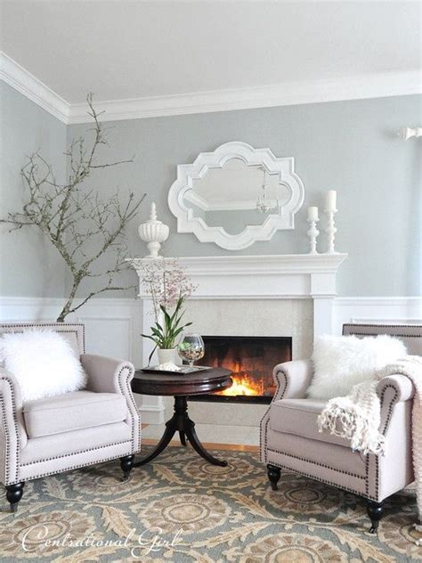 25 best ideas about light grey walls on grey