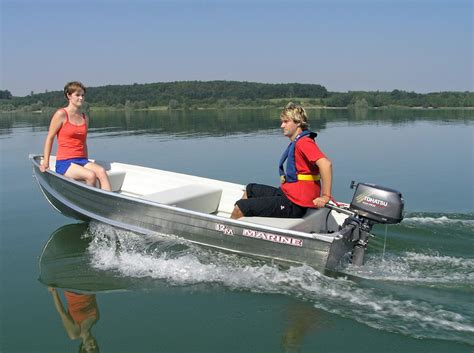 Good Aluminum Fishing Boat by Advice Buy Best Price Marine Aluminium Dinghy Row Boat Jon