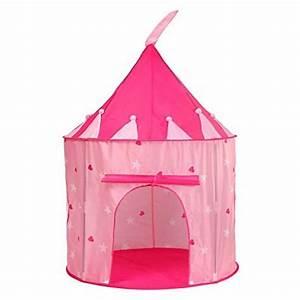 Tente Interieur Enfant : tente d int rieur quel mod le acheter sur internet tente et moi ~ Teatrodelosmanantiales.com Idées de Décoration