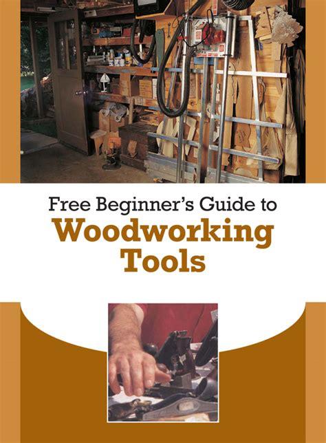 buy cheap tools design  woodshop   pro