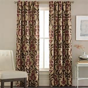 living room curtains home sweet home pinterest