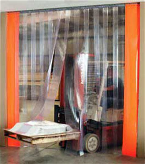 dublin roller shutters manufacturers and installers of
