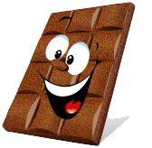feve cuisine gifs chocolat animes images transparentes fève de cacao