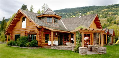 cabin style home log cabin style homes bestofhouse 1362