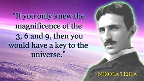 Get Nikola Tesla 3 6 9 Method Pics