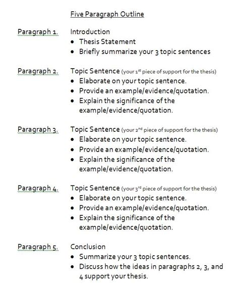 Dissertation writing services in delhi how to write a review on etsy reviewed articles scholarly writing a master's dissertation proposal writing a master's dissertation proposal