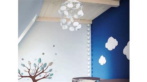 luminaire pour chambre bébé luminaire suspension chambre bébé
