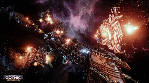 Best Pc Space by The Best Space Shooter Gamers Decide