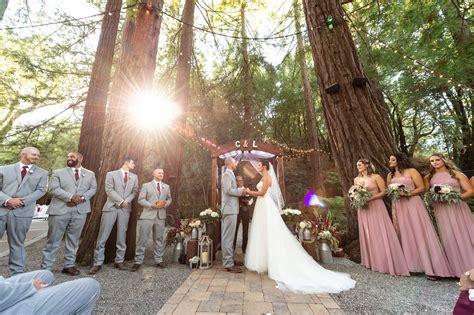 Wedding Venue & Special Events Venue Marin California