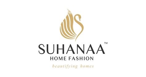 Home Furniture And Furnishing Logos Hyderabad, India