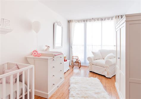 chambre bebe cora chambre de bébé marion alberge décoratrice d 39 intérieur