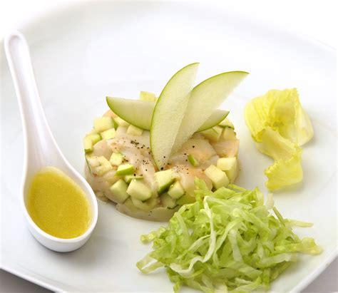 cuisiner le gingembre frais amaury 39 s kitchen design culinaire