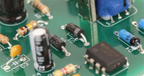 Free Online Circuit Board Design Class