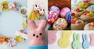 Homemade Crafts Easter find craft ideas