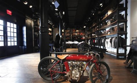 Store On Pinterest  Motorcycle Shop, Motorcycles And