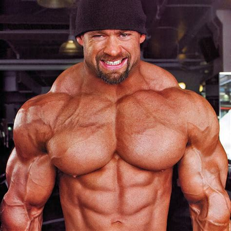 Buy Anavar Steroids Online | Steroid Central UK