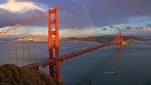 San Francisco Bilder : golden gate bridge in san francisco california expedia ~ Kayakingforconservation.com Haus und Dekorationen