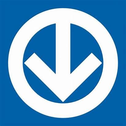 Metro Montreal Clip Vector Clker Clipart