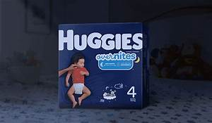 Huggies Swimmers Size Chart Huggies Baby Diapers For Newborns Infants